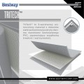 Technology E-Flyer_65306-18_Drop Stitch Material_Polish.jpg