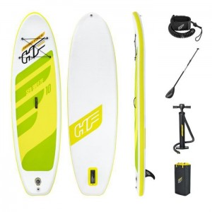 Deska SUP Sea Breeze HydroForce 2021