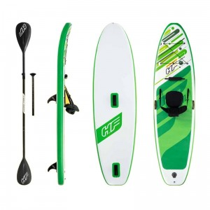 Deska SUP Freesoul tech HydroForce 2021