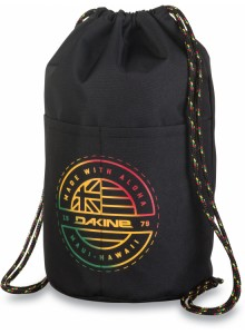 Plecak Dakine Cinch Pack 17L - Island Time