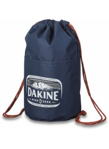 Plecak Dakine Cinch Pack 17L - Dark Navy