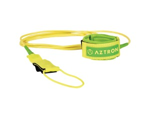 Smycz / leash prosta Aztron