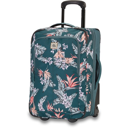 torba-dakine-carry-on-roller-42l-waimea.jpg.png